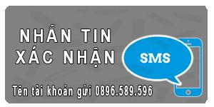 Nhan Tin Xac Nhan