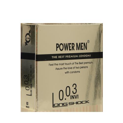 Powermen Sieu Mong Keo Dai 003 1