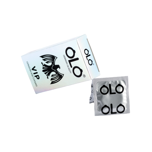 Bao Cao Su Olo Vip Hộp 10 3