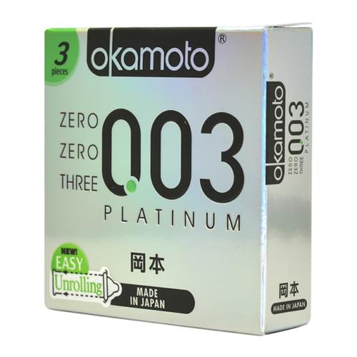 Baocaosuokamoto003platinum3s2