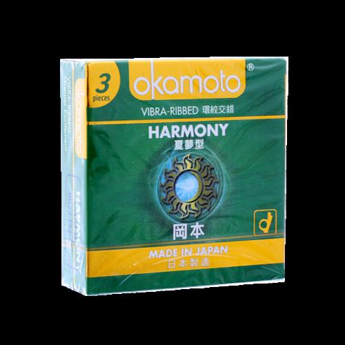Bcs Okamoto Harmony 3s E1554802965759 645x645