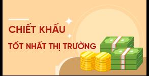 Chiet Khau